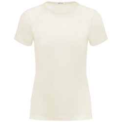 copy of CUSTOMIZED T-SHIRT